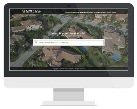 capital-desktop