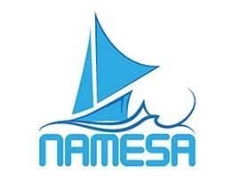 NAMESA-Logo1