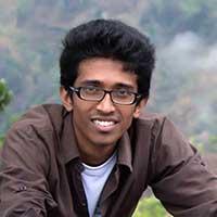 Abdul Jawad