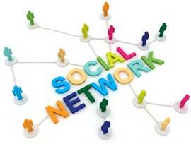 Social-Network-Wall-Prototype-thumb