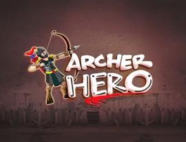 Archer-Hero-(1)