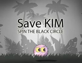 kim--lost-thumb